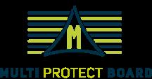 Multi Protect Board