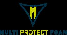Multi Protect Foam